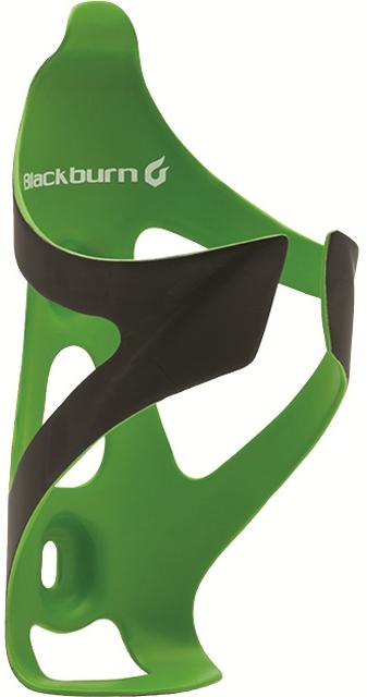 Blackburn CAMBER UD CARBON CAGE - 0
