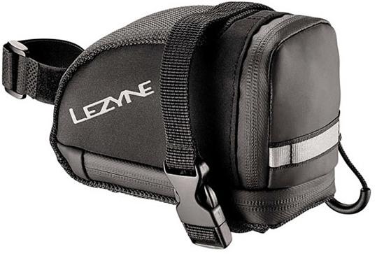 LEZYNE EX-CADDY - 0