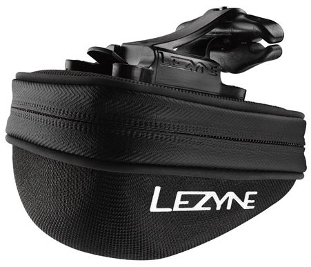 LEZYNE POD-CADDY QR S/M - 0