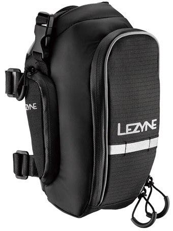 LEZYNE XL-CADDY - 0