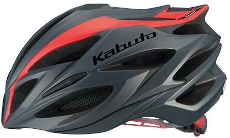 OGK kabuto ステアー - 1
