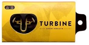 TURBINE TRIAL KIT - 0