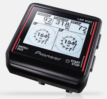 Pioneer SGX-CA500 - 0