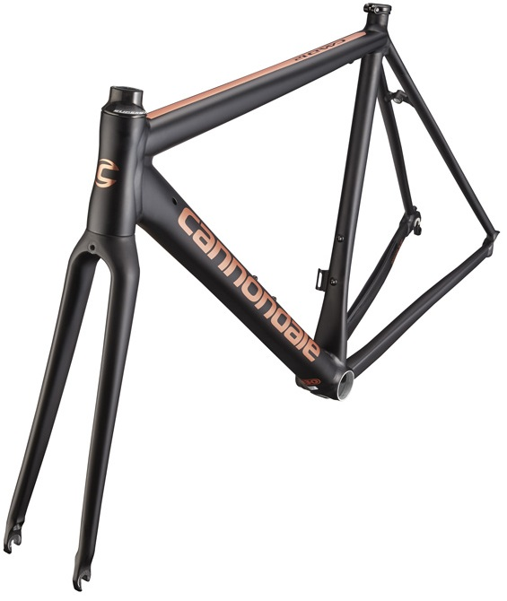 cannondale CAAD12 COLORS 2018 - 1