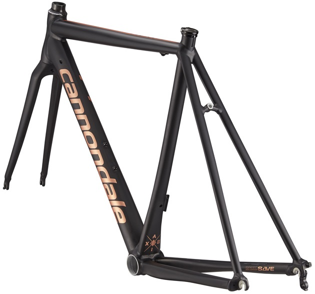cannondale CAAD12 COLORS 2018 - 2