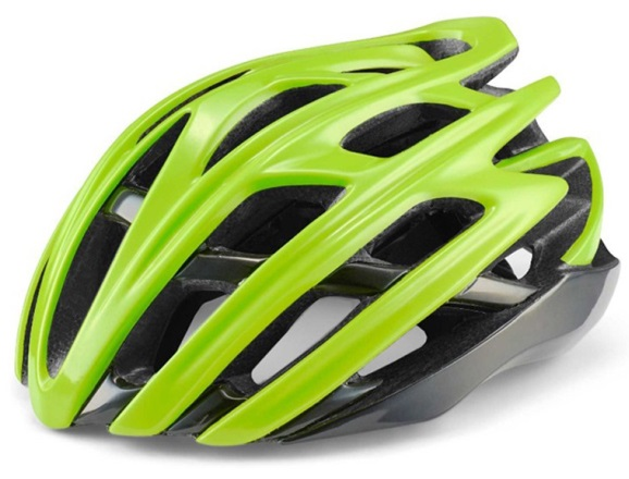 cannondale CYPHER ROAD - 1