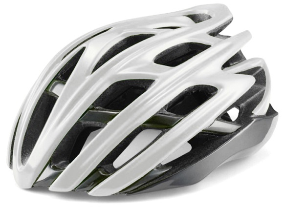 cannondale CYPHER ROAD - 2
