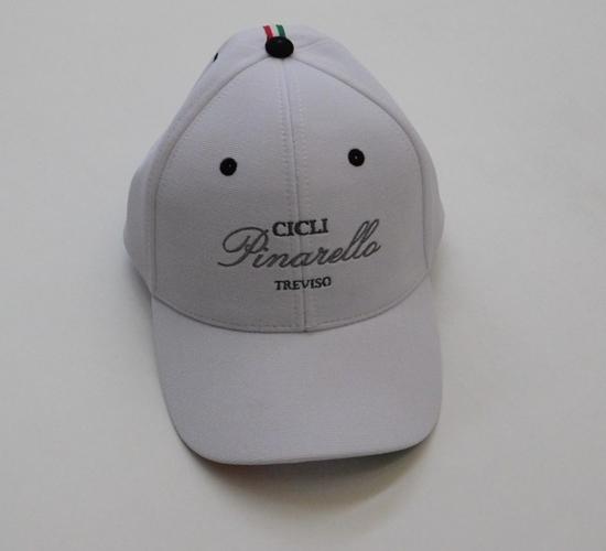 PINARELLO ピナレロ キャップ - 1