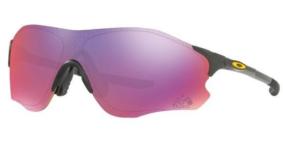 OAKLEY EV Zero Path ® Tour De France 2018 Edition 9308-2338 - 0