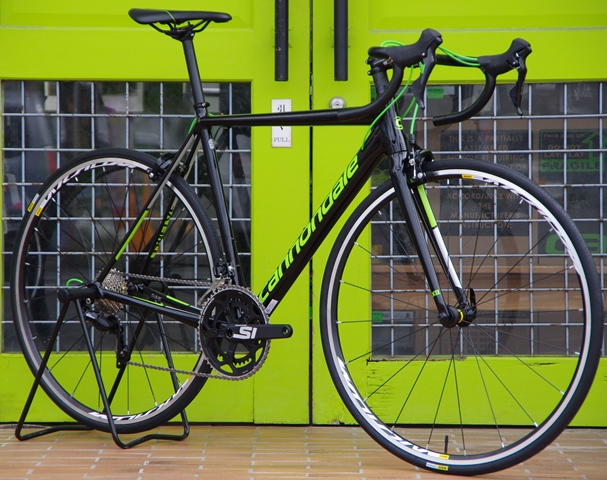 cannondale CAAD12 R7000 INFINITY Original - 0