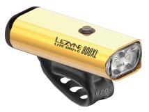 LEZYNE LITE DRIVE 800XL LTD - 0