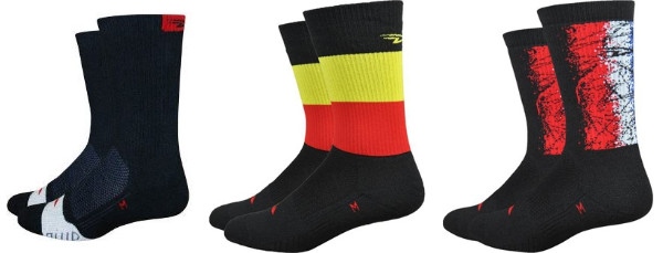Defeet TH 6 Thermeator - 0