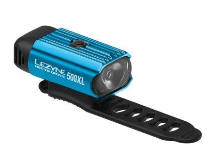 LEZYNE HECTO DRIVE 500XL - 3