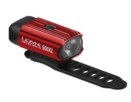 LEZYNE HECTO DRIVE 500XL - 4