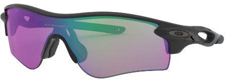 OAKLEY RadarLock®Path® 9206-5738 - 0