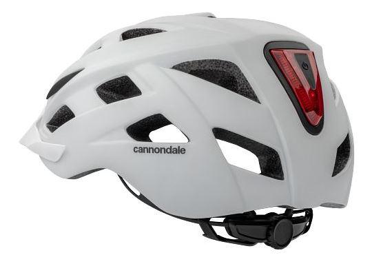 cannondale QUICK HELMET - 1